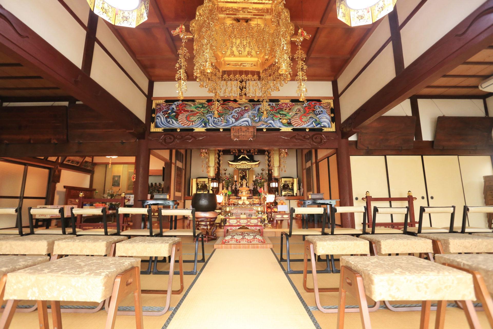 みさと樹木葬墓地<br>(埼玉県三郷市)