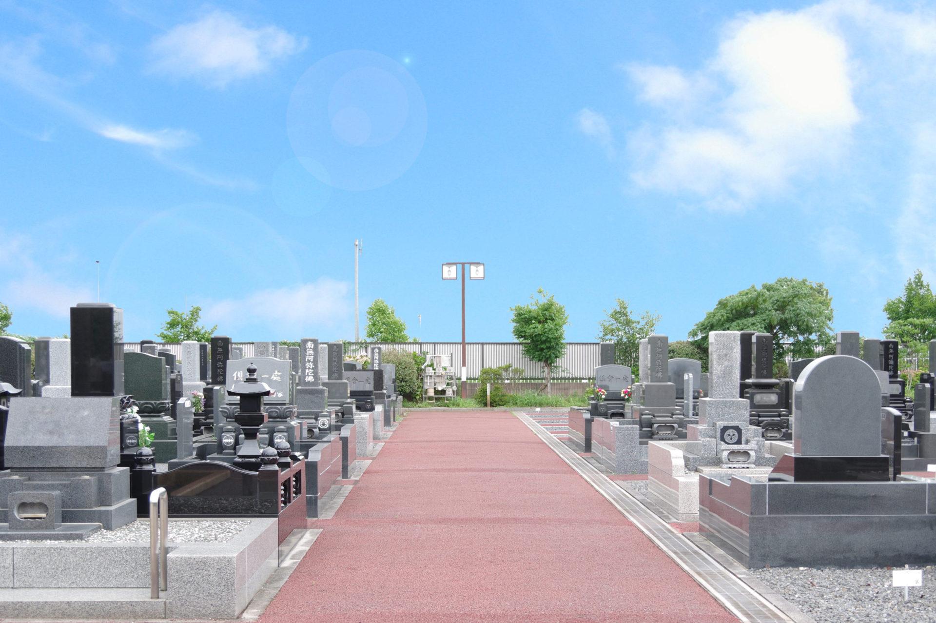 光明寺<br>(埼玉県草加市)